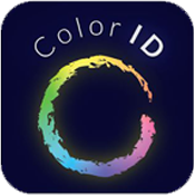 colorid for Android